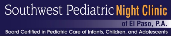 Southwest Pediatric Nigh Clinic of El Paso, P.A.